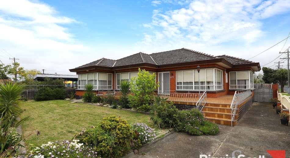 60 Glengala Road, Sunshine West VIC 3020