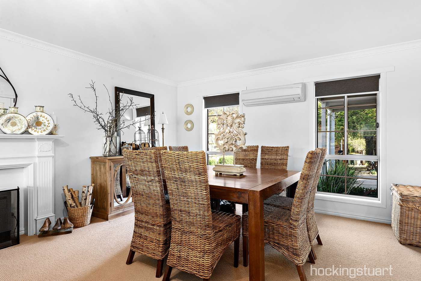 Sixth view of Homely house listing, 822 Chisholm Street, Black Hill VIC 3350