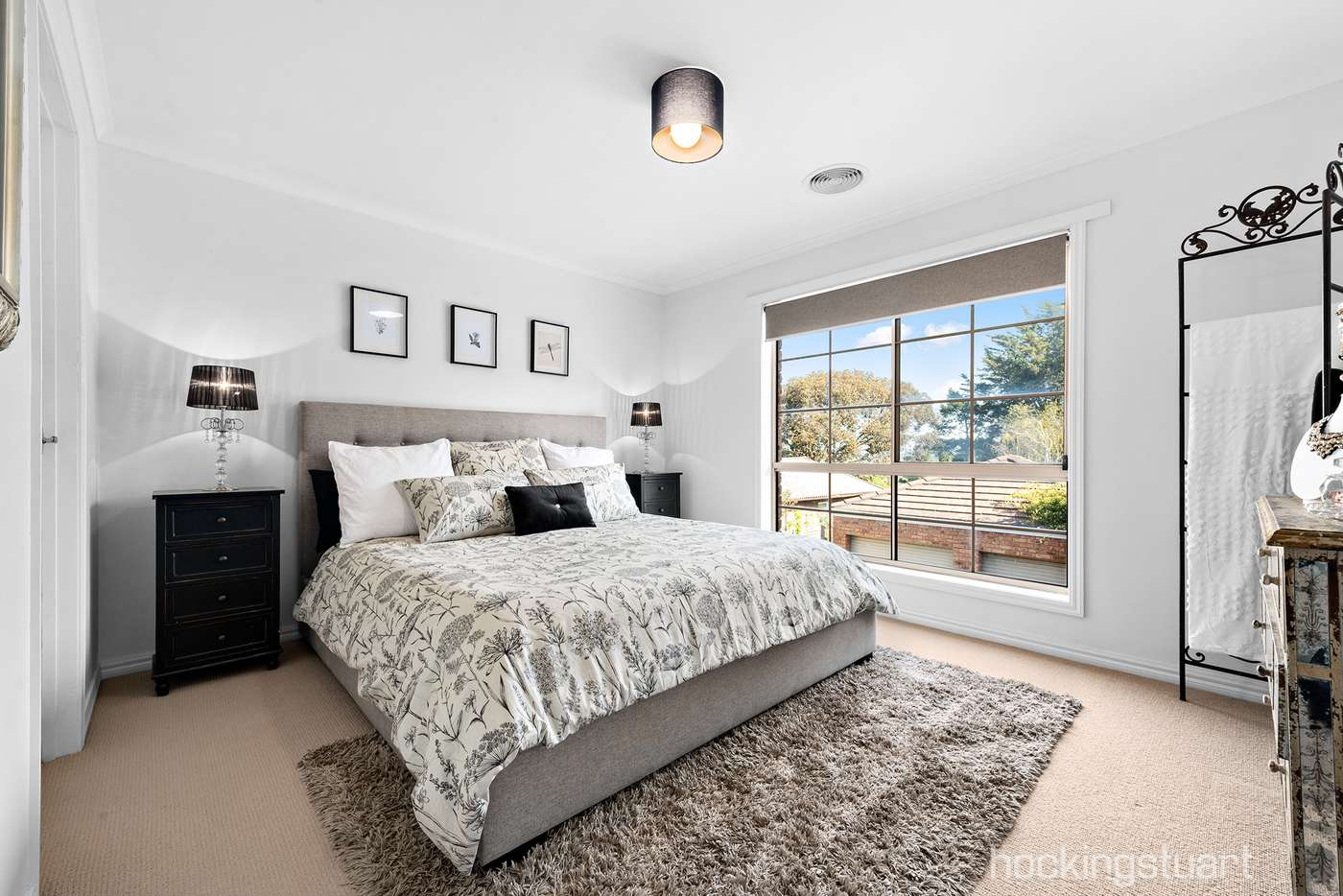 Seventh view of Homely house listing, 822 Chisholm Street, Black Hill VIC 3350