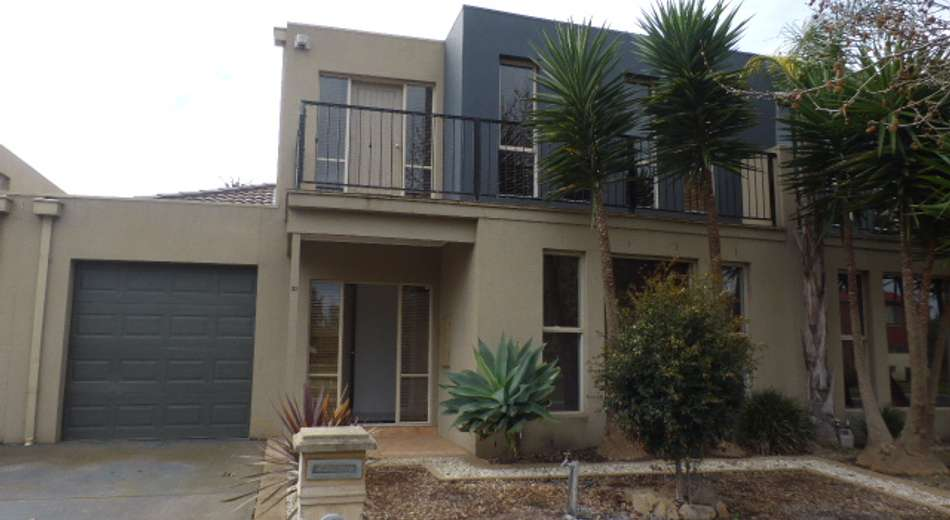 31 Caledonian Way, Point Cook VIC 3030