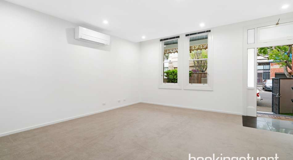15/1 Villiers Street, North Melbourne VIC 3051