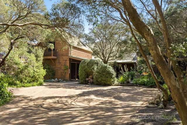 166 Canterbury Jetty Road, Blairgowrie VIC 3942