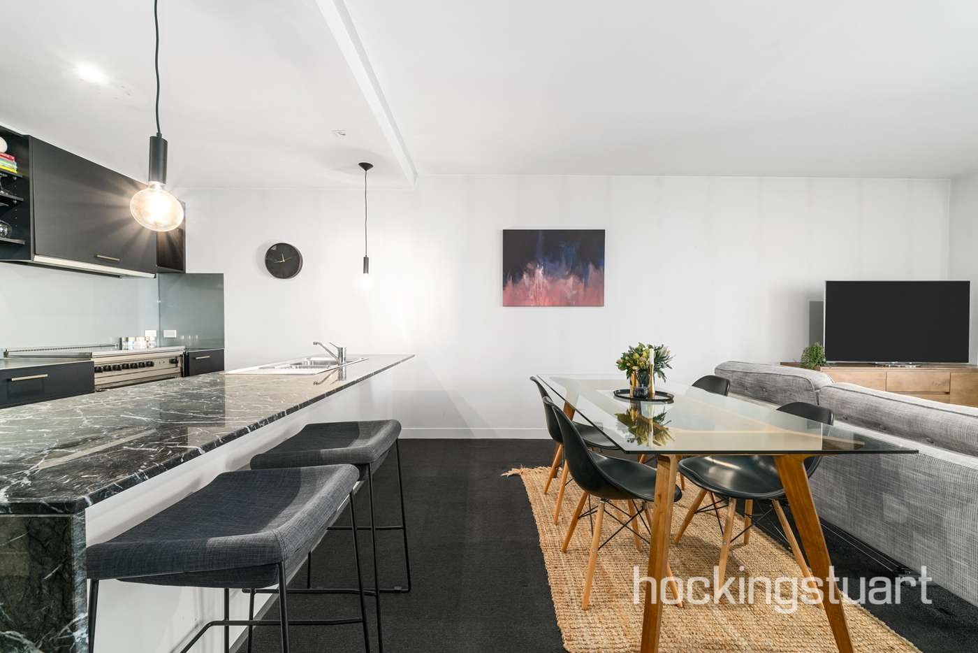 Main view of Homely apartment listing, 5/182 Albert Road, South Melbourne, VIC 3205