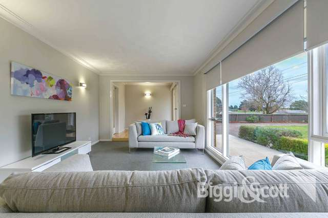 232 Bungaree-Wallace Road, Bungaree VIC 3352