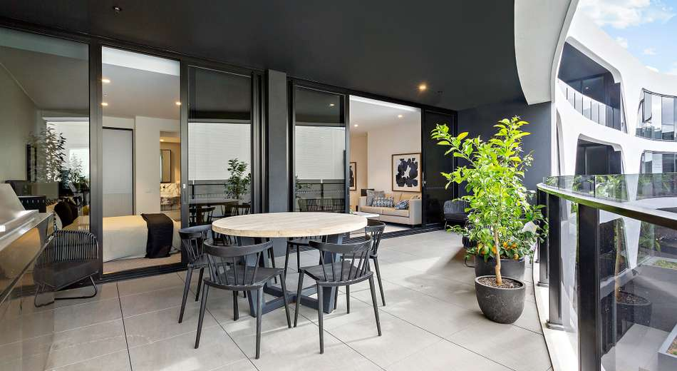 202/131 Church Street, Hawthorn VIC 3122