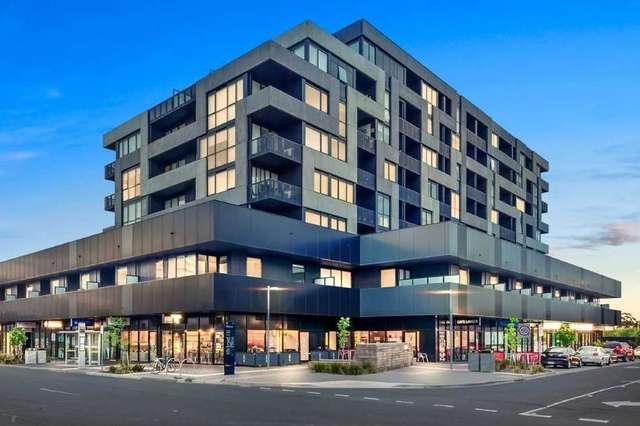 709/1 Foundry Road, Sunshine VIC 3020