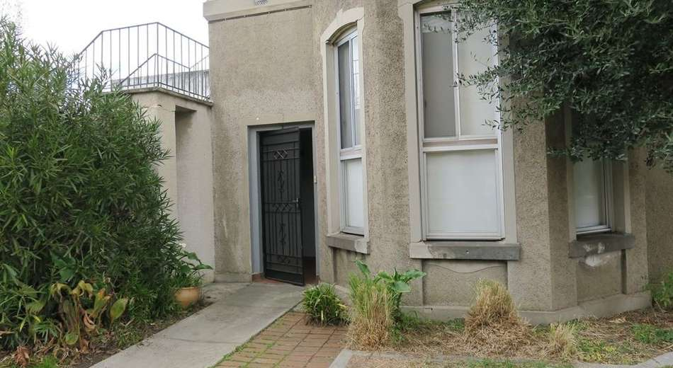 3/26 Oak Street, Hawthorn VIC 3122