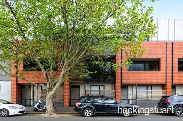 180 Gore Street, Fitzroy VIC 3065