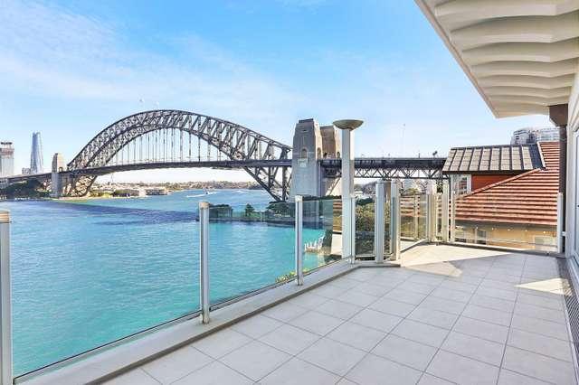 69 Kirribilli Avenue, Kirribilli NSW 2061