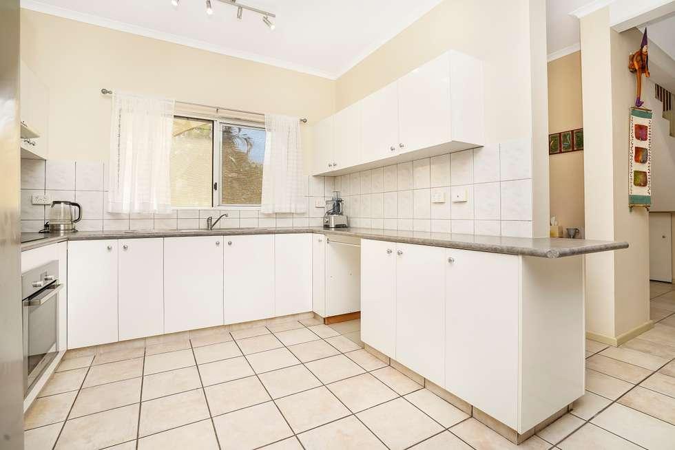 Second view of Homely unit listing, 4/6 Manoora Street, Larrakeyah NT 820