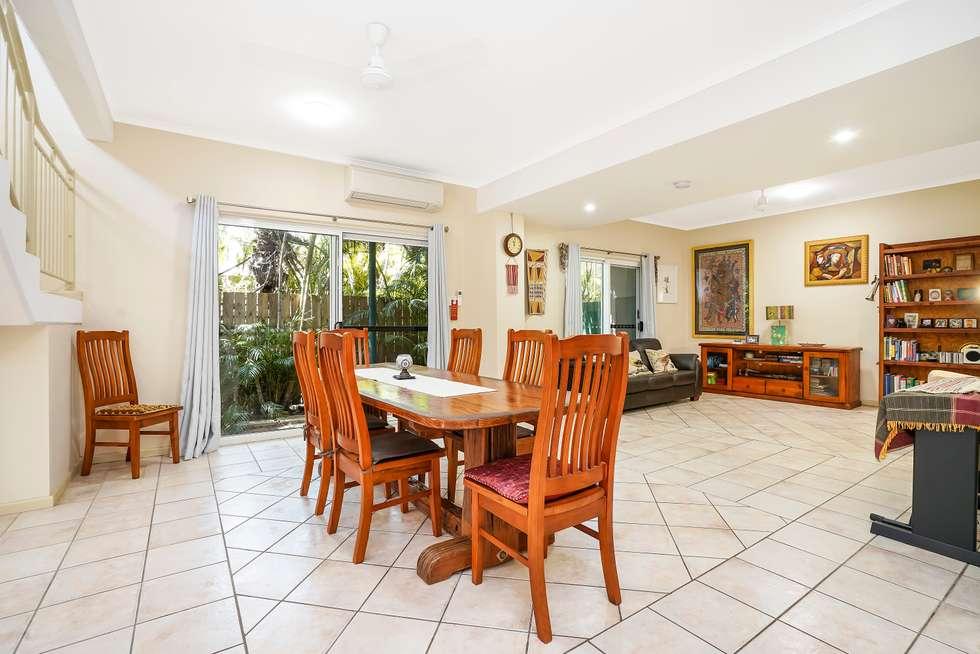 Third view of Homely unit listing, 4/6 Manoora Street, Larrakeyah NT 820