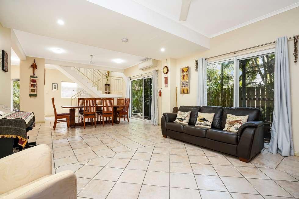 Fourth view of Homely unit listing, 4/6 Manoora Street, Larrakeyah NT 820