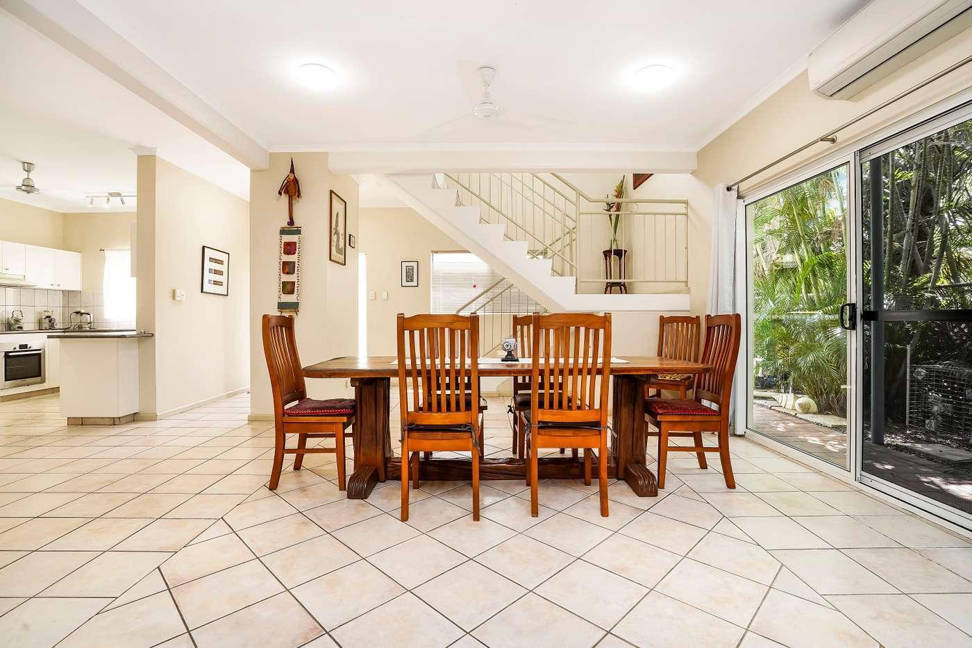 Fifth view of Homely unit listing, 4/6 Manoora Street, Larrakeyah NT 820
