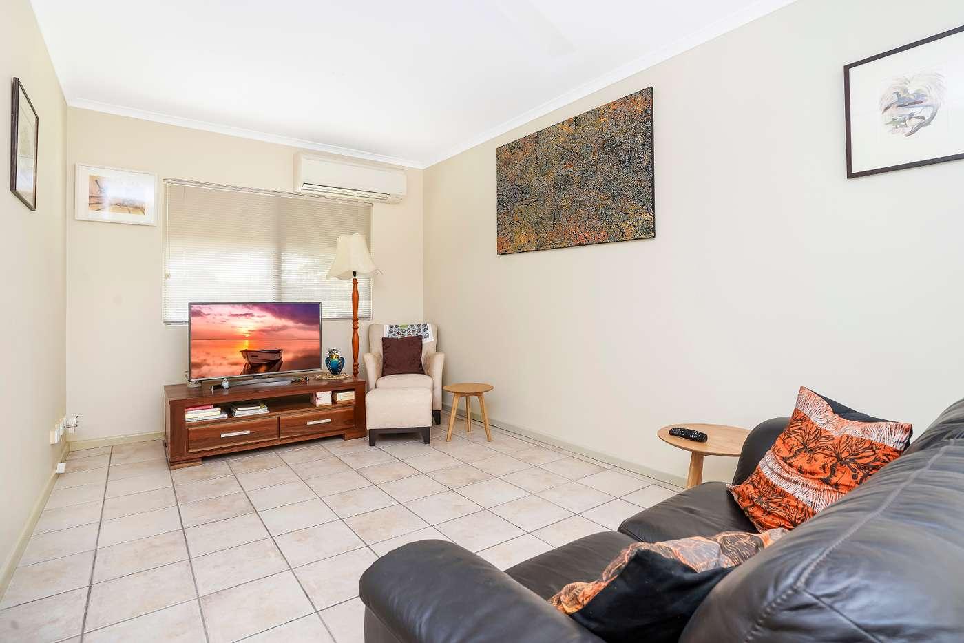 Sixth view of Homely unit listing, 4/6 Manoora Street, Larrakeyah NT 820