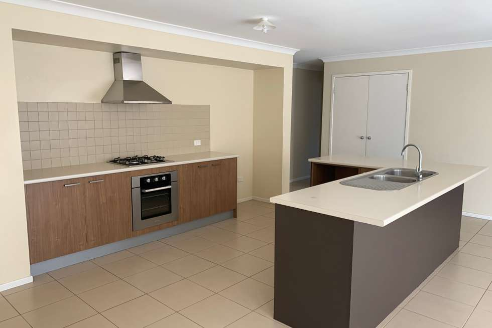 Second view of Homely house listing, 10 Sheryn Street, Derrimut VIC 3026