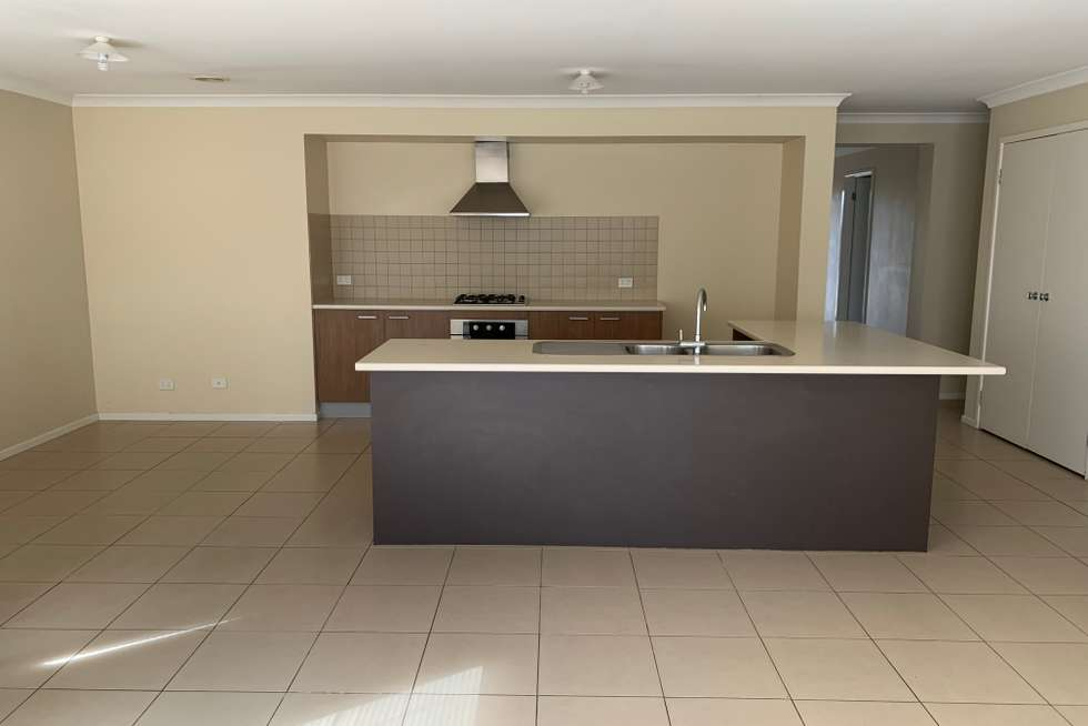 Third view of Homely house listing, 10 Sheryn Street, Derrimut VIC 3026