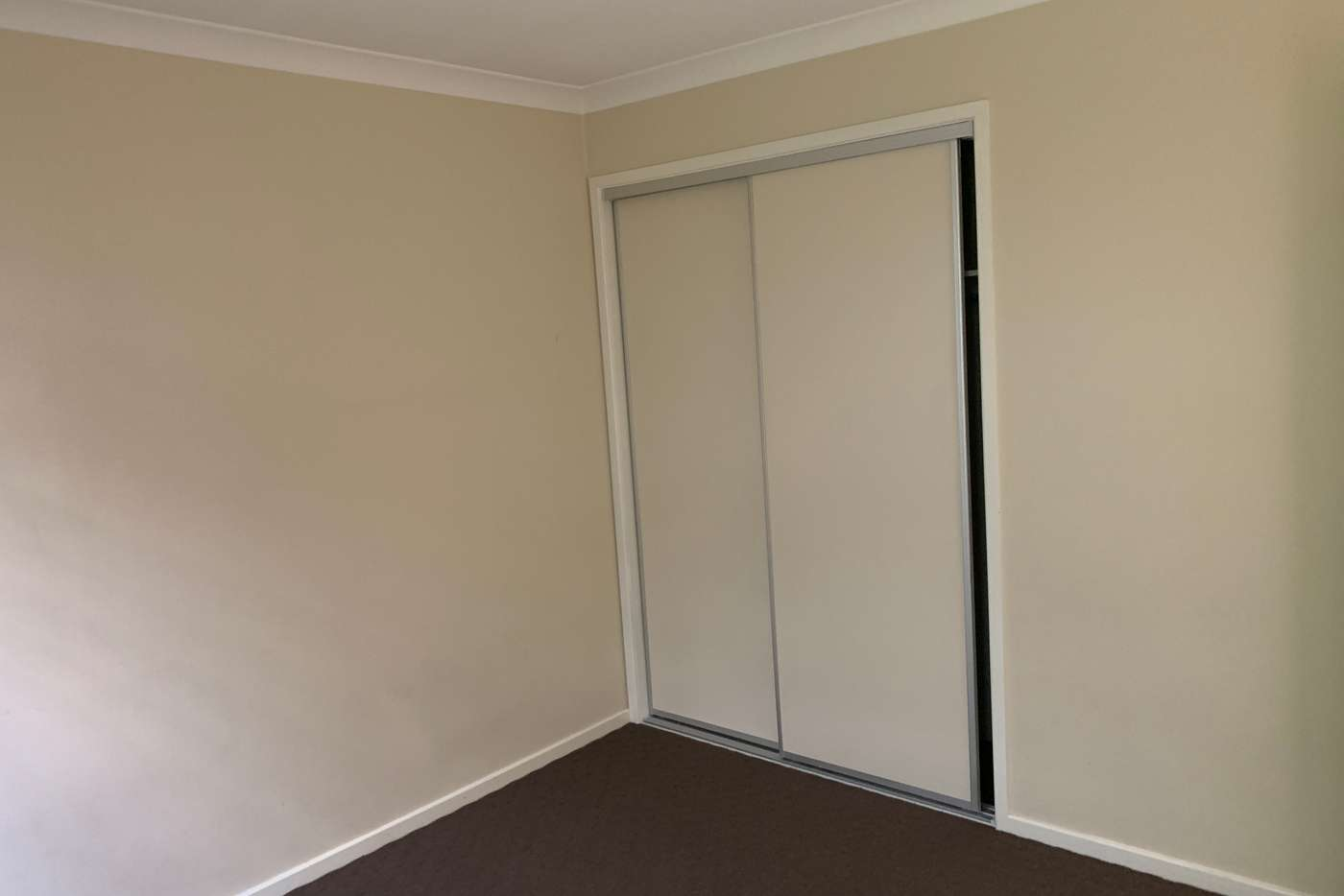 Seventh view of Homely house listing, 10 Sheryn Street, Derrimut VIC 3026