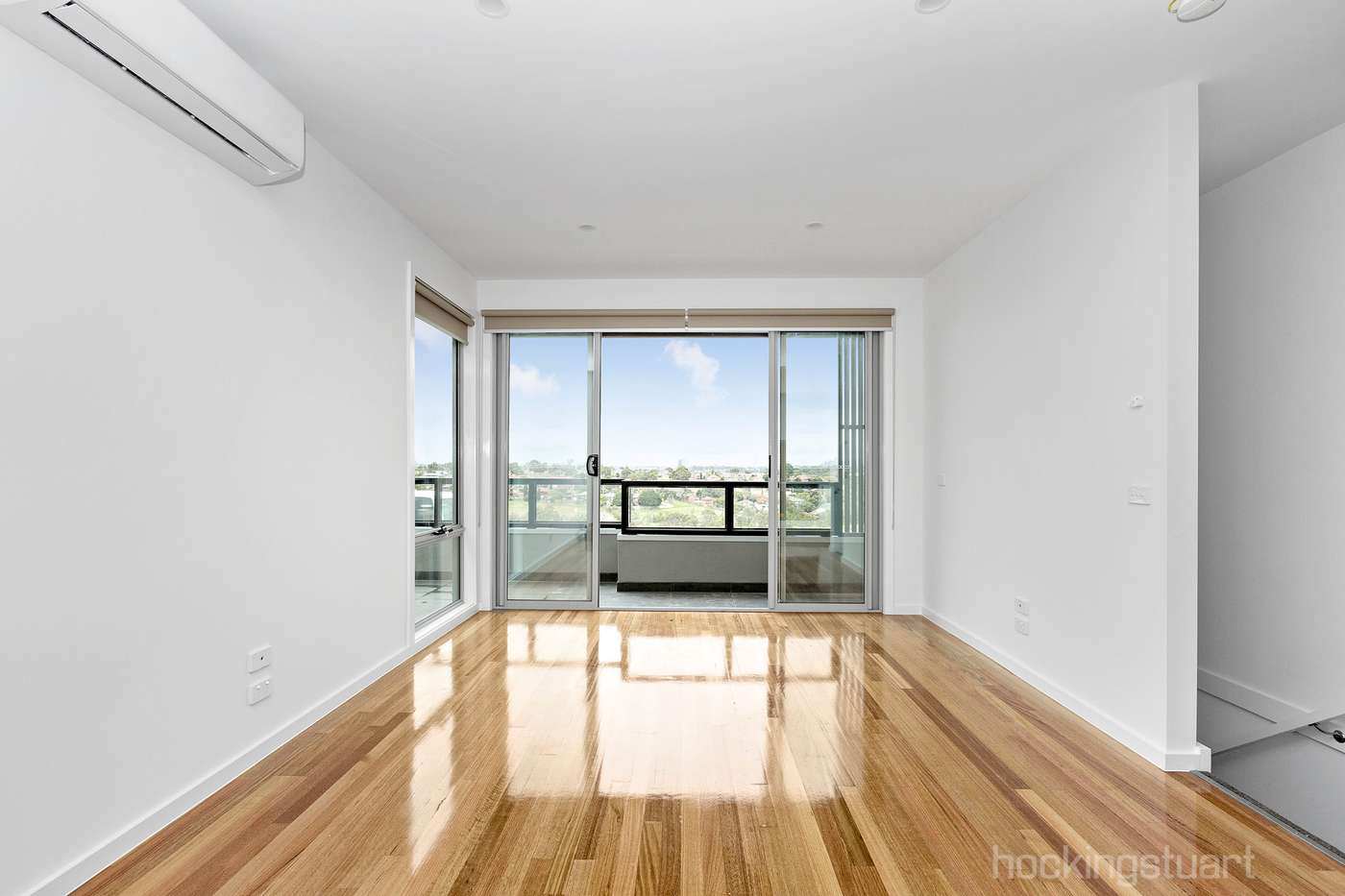 Main view of Homely townhouse listing, 239 Duke Street, Sunshine North, VIC 3020
