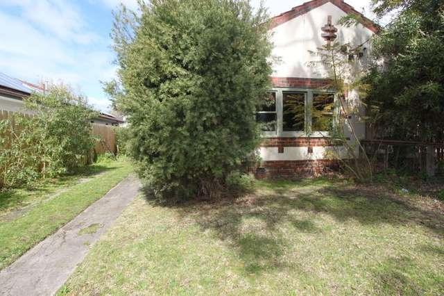 146 Sycamore Street, Caulfield South VIC 3162