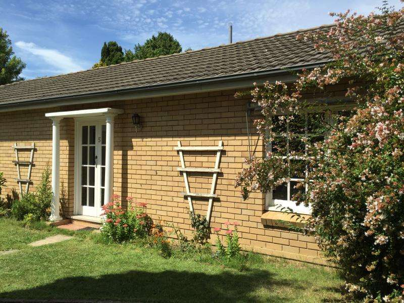 Main view of Homely unit listing, 5/23 Merrigang Street, Bowral, NSW 2576