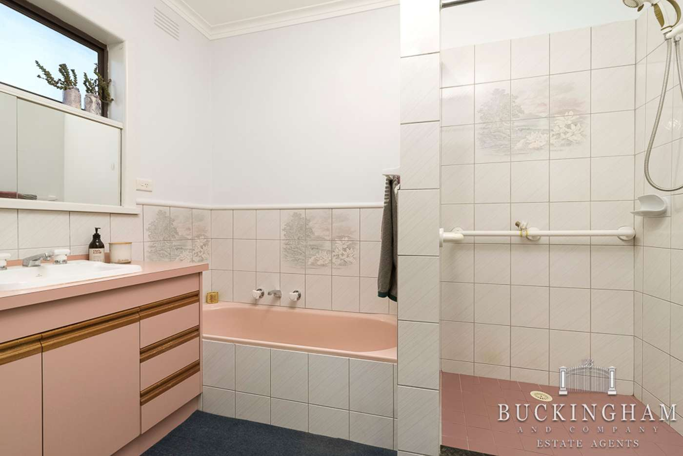 Seventh view of Homely house listing, 58 Ladd Street, Watsonia VIC 3087