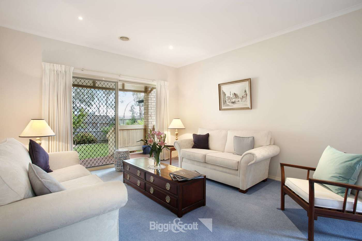 Main view of Homely house listing, 20 Yellowbox Crescent, Lyndhurst VIC 3975