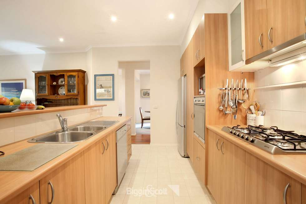 Second view of Homely house listing, 20 Yellowbox Crescent, Lyndhurst VIC 3975