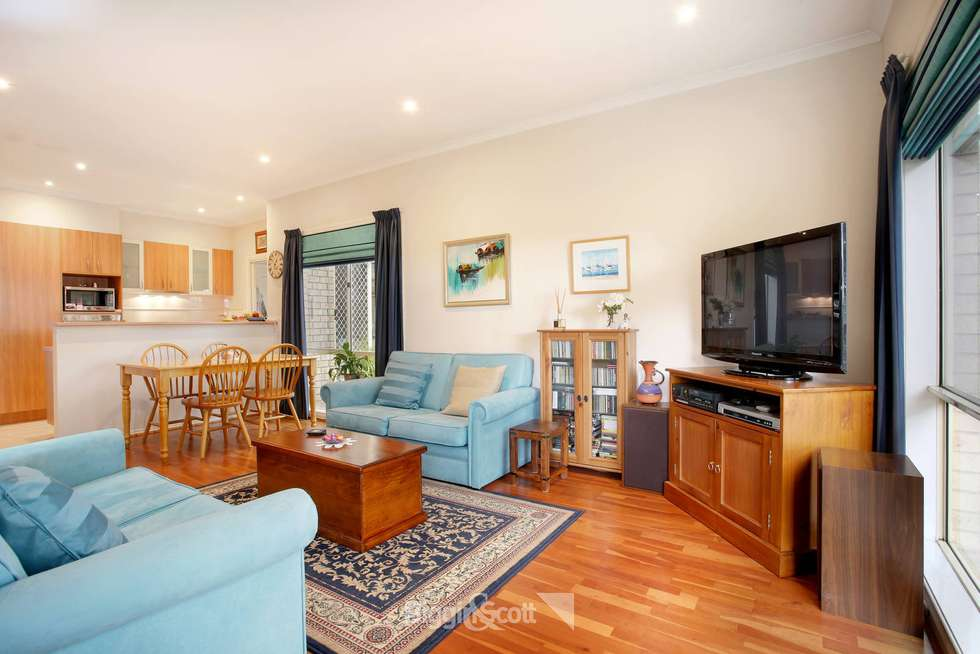 Third view of Homely house listing, 20 Yellowbox Crescent, Lyndhurst VIC 3975