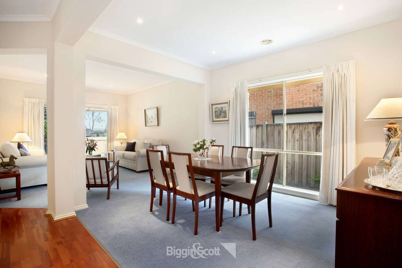 Fifth view of Homely house listing, 20 Yellowbox Crescent, Lyndhurst VIC 3975