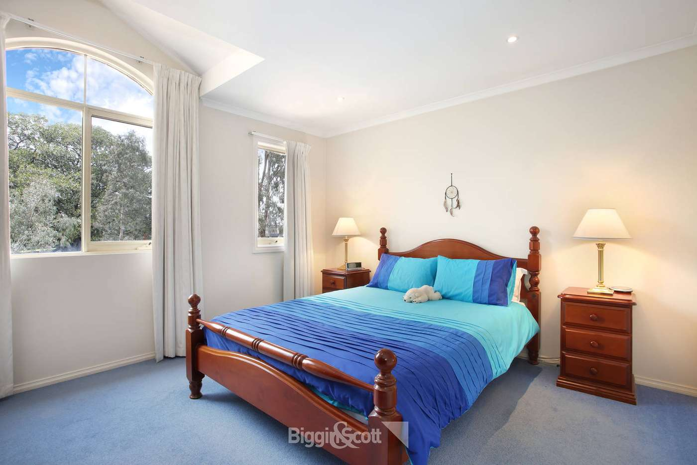 Sixth view of Homely house listing, 20 Yellowbox Crescent, Lyndhurst VIC 3975