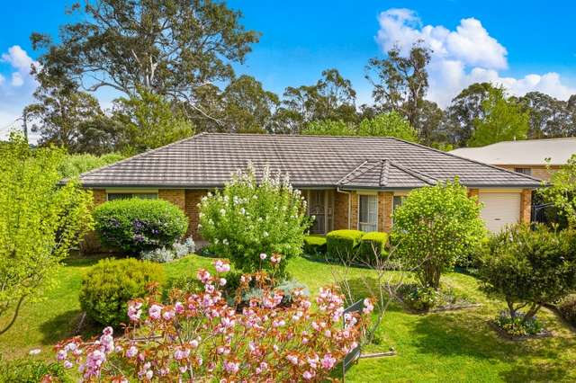 63 Alice Avenue, Bowral NSW 2576