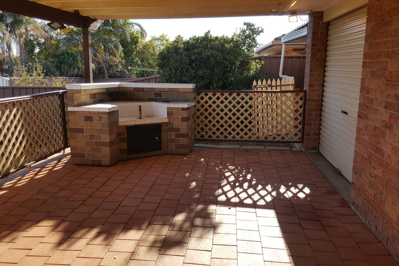 Seventh view of Homely house listing, 15 Frost Avenue, Narellan NSW 2567