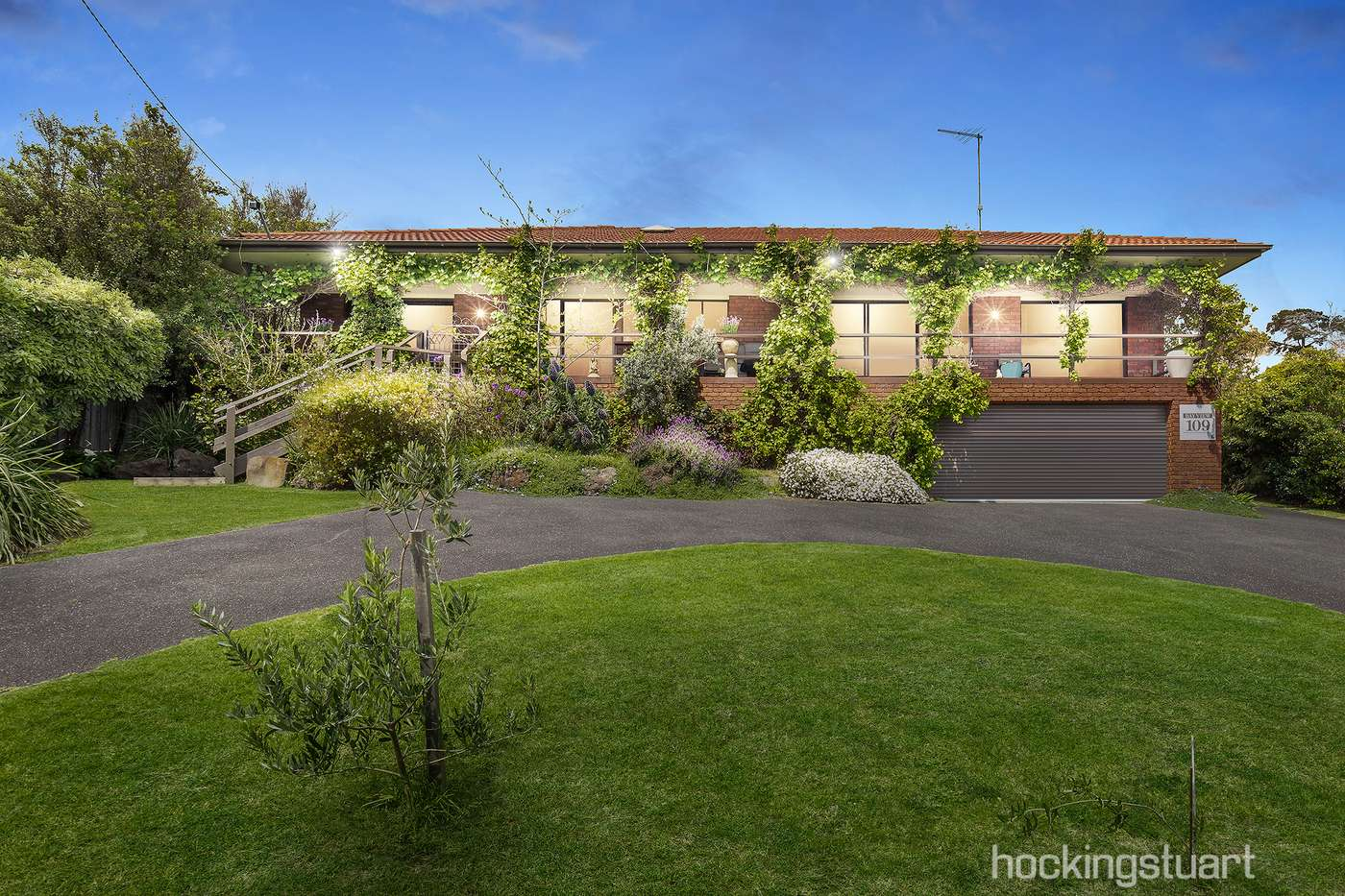 Main view of Homely house listing, 109 Bayview Road, Mccrae, VIC 3938