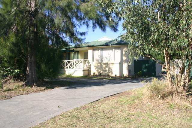 13 Koyong Close, Moss Vale NSW 2577