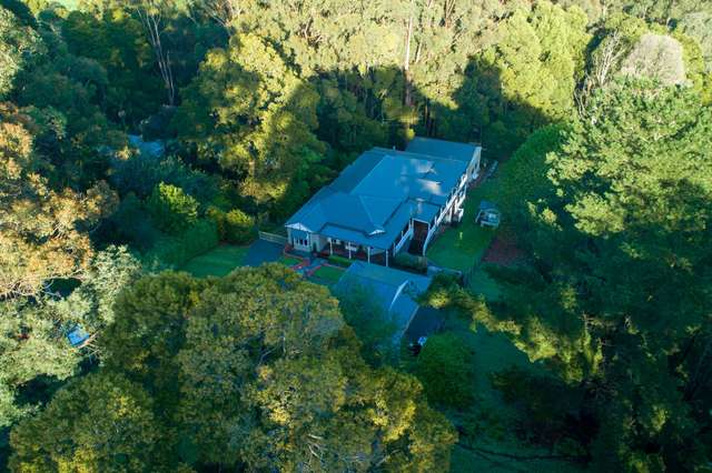 3 Ramsay Court, The Patch VIC 3792