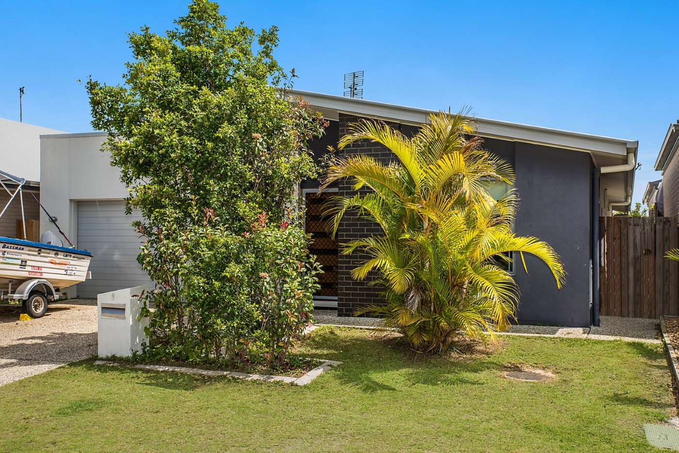 Main view of Homely house listing, 9 Copper Crescent, Caloundra West, QLD 4551