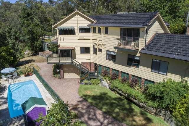 9 Moril Avenue, Mount Riverview NSW 2774