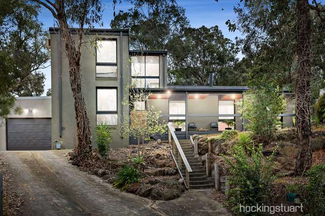 6 Nevern Court, Diamond Creek VIC 3089