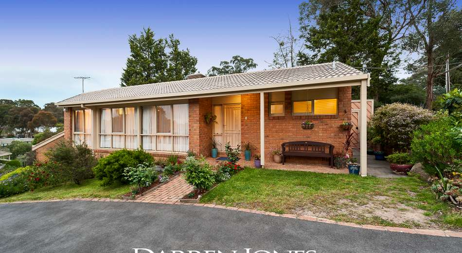 1/14 Meadow Crescent