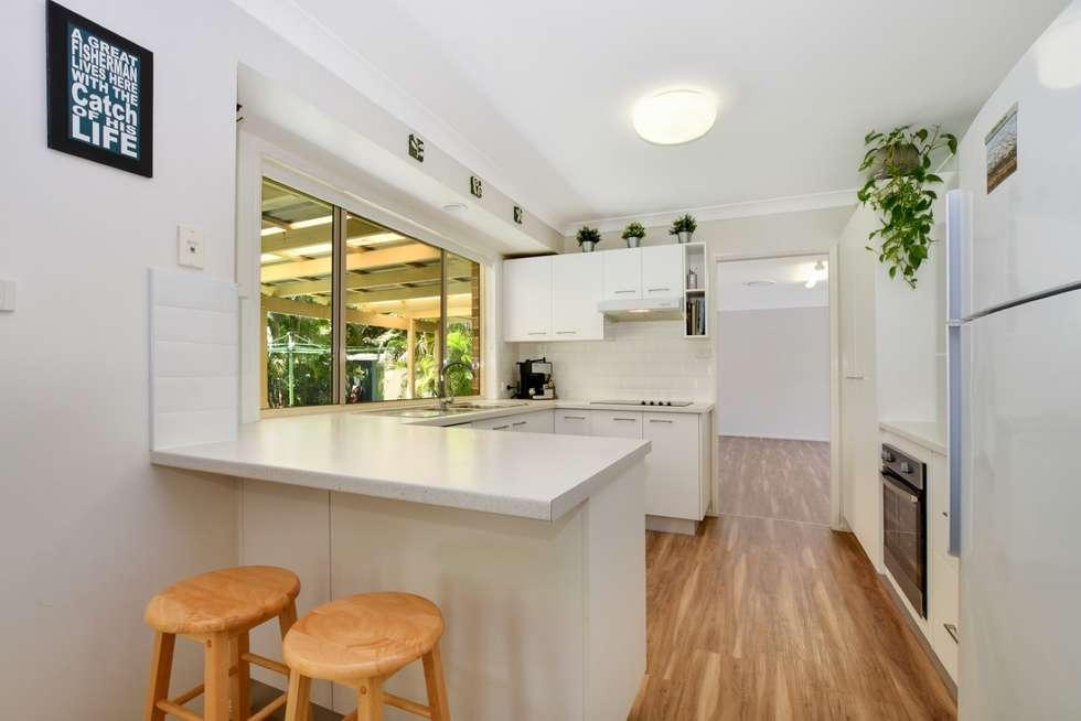 Third view of Homely house listing, 5 Cyclamen Court, Currimundi QLD 4551