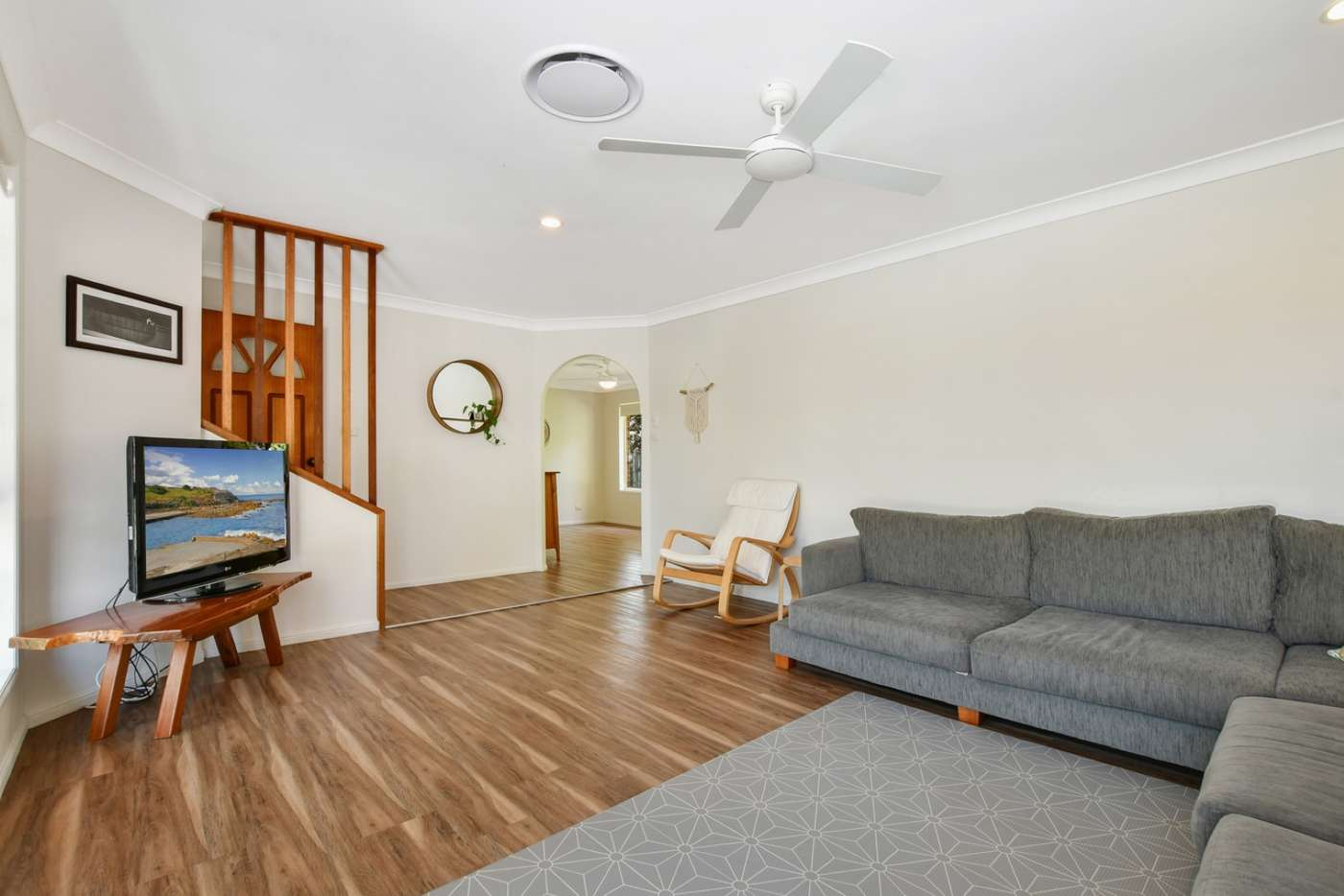 Seventh view of Homely house listing, 5 Cyclamen Court, Currimundi QLD 4551