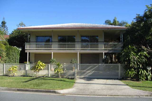 123 The Esplanade, Golden Beach QLD 4551