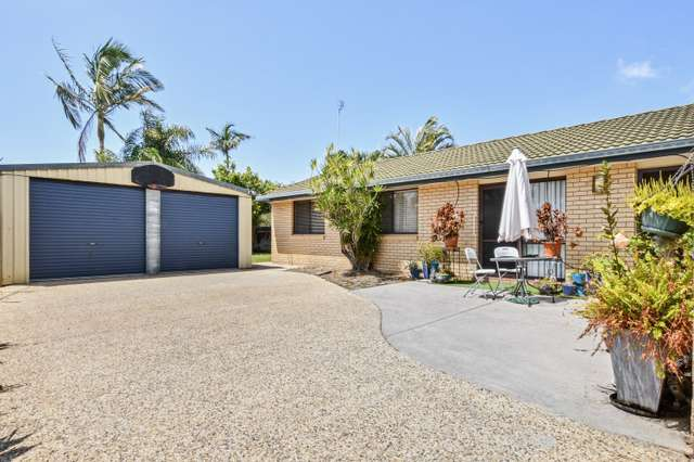 473 Nicklin Way, Wurtulla QLD 4575
