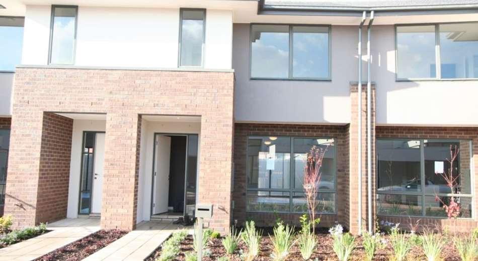 41 Waverley Park Drive, Mulgrave VIC 3170