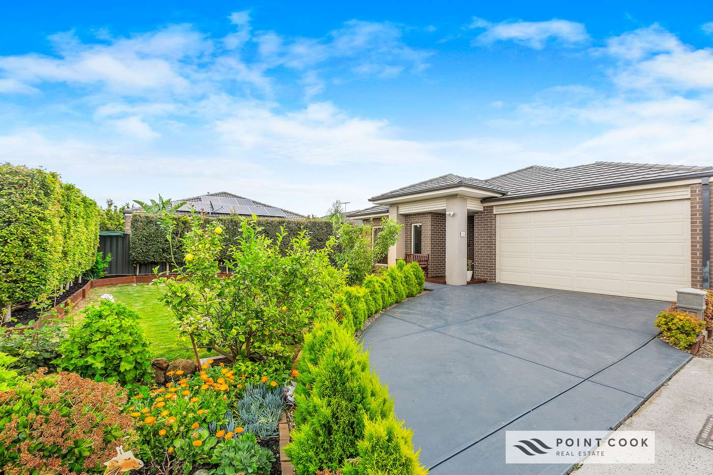 Main view of Homely house listing, 7 Michael Place, Point Cook, VIC 3030