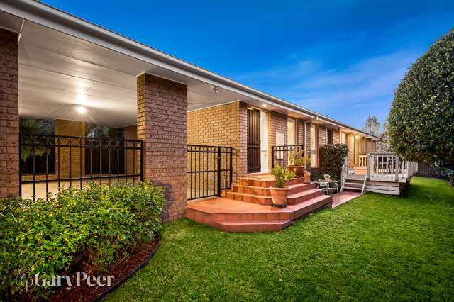 9 Younger Avenue, Caulfield South VIC 3162