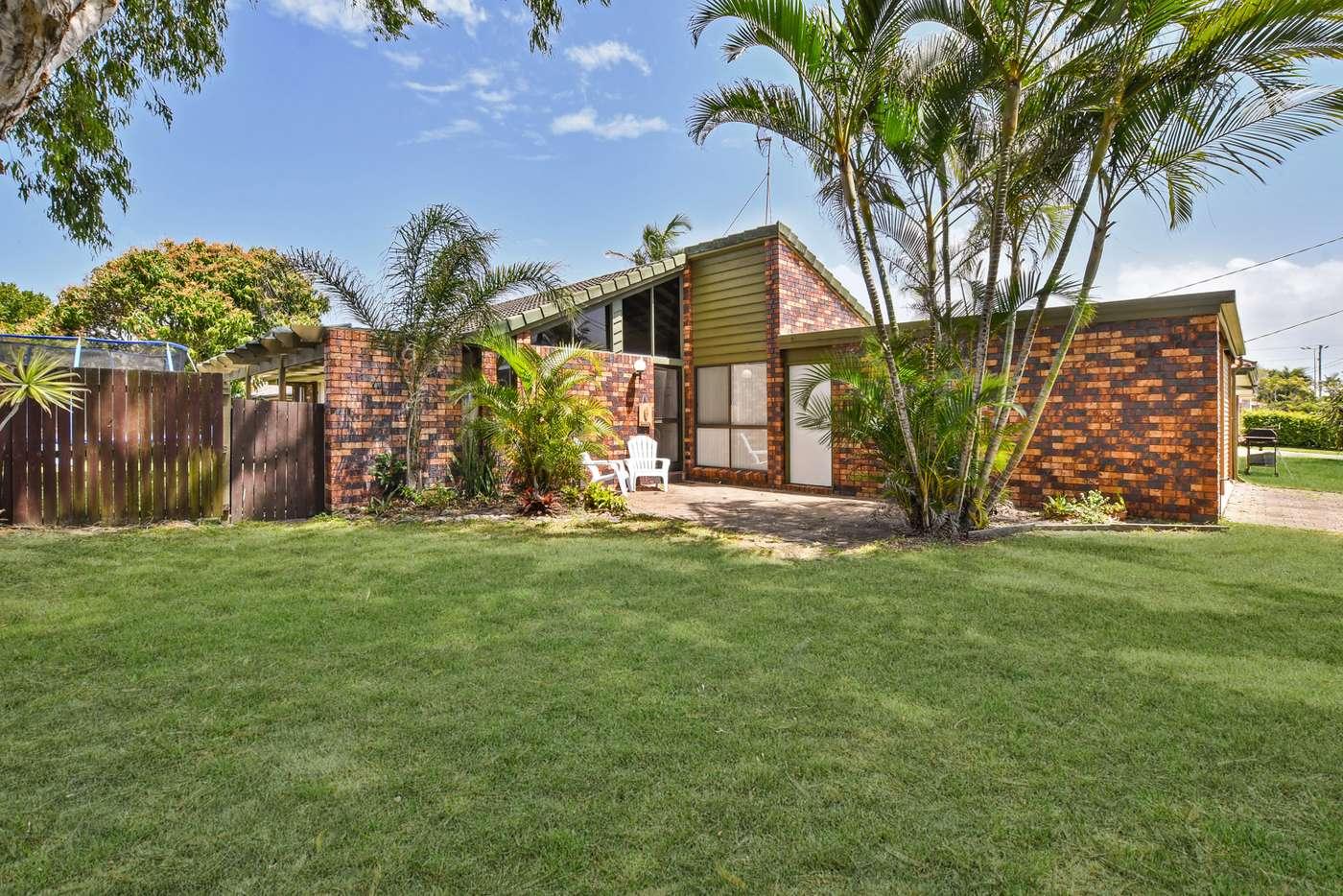 Main view of Homely house listing, 39 Kookaburra Crescent, Bokarina QLD 4575