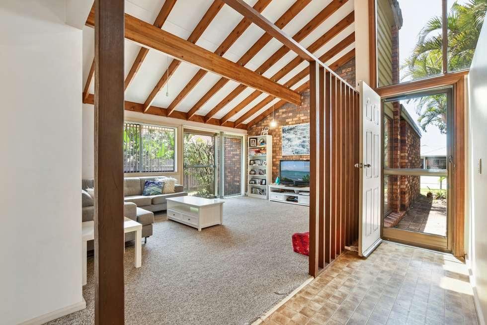Second view of Homely house listing, 39 Kookaburra Crescent, Bokarina QLD 4575