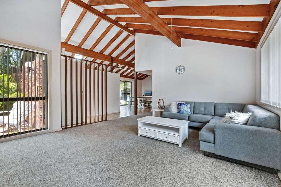 Third view of Homely house listing, 39 Kookaburra Crescent, Bokarina QLD 4575