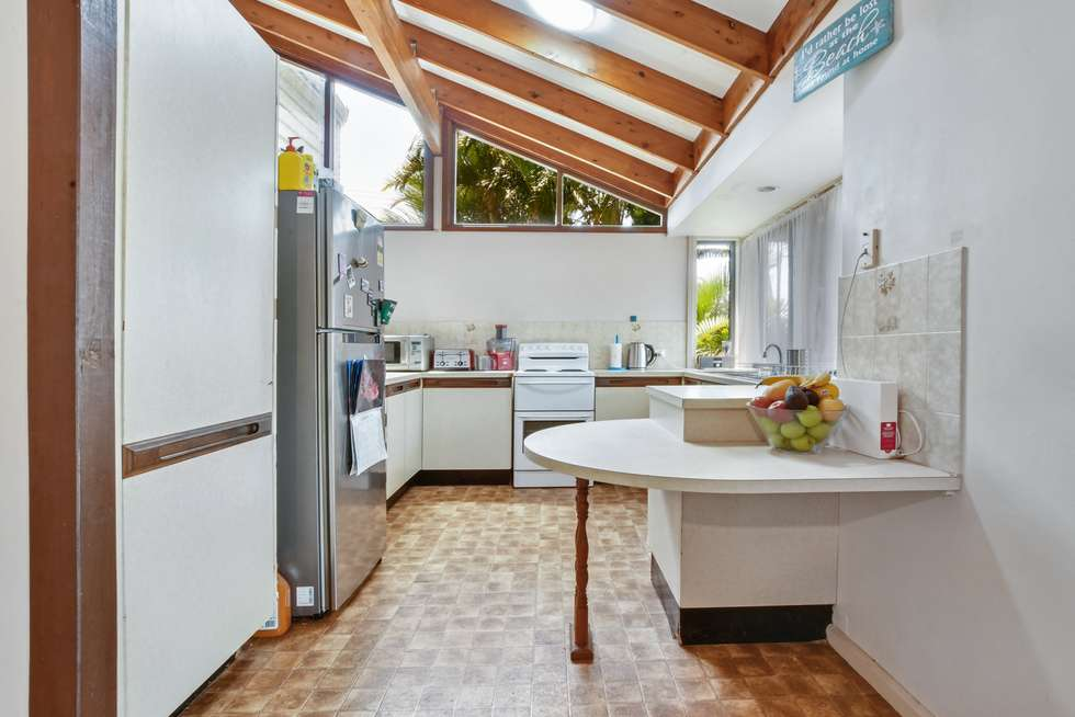 Fourth view of Homely house listing, 39 Kookaburra Crescent, Bokarina QLD 4575